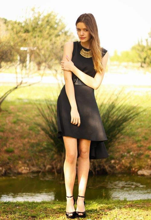 vestido-negro2