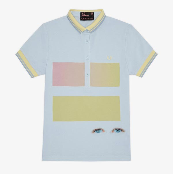 fred-perry-camisa3