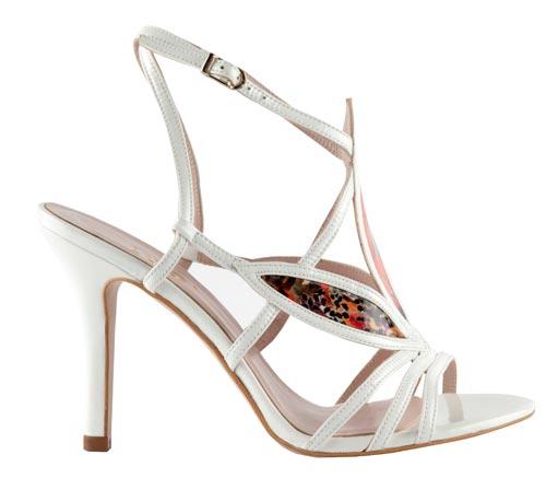 lodi-zapatos4
