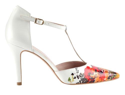 lodi-zapatos6