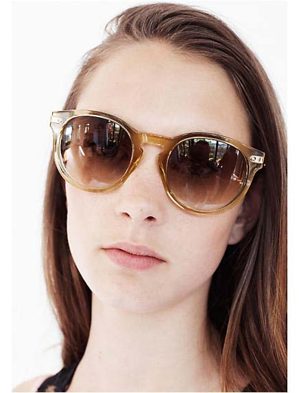 louis-vuitton-gafas3