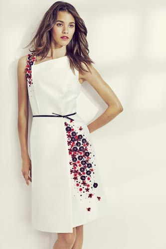 carolina-herrera-resort11