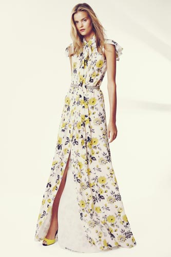carolina-herrera-resort9