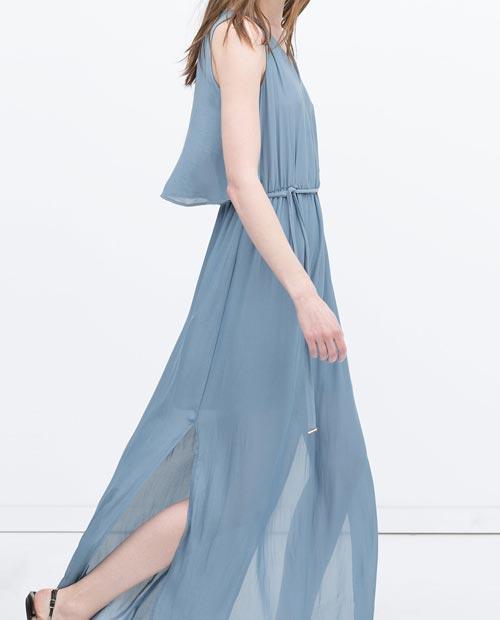 zara-dress-up3