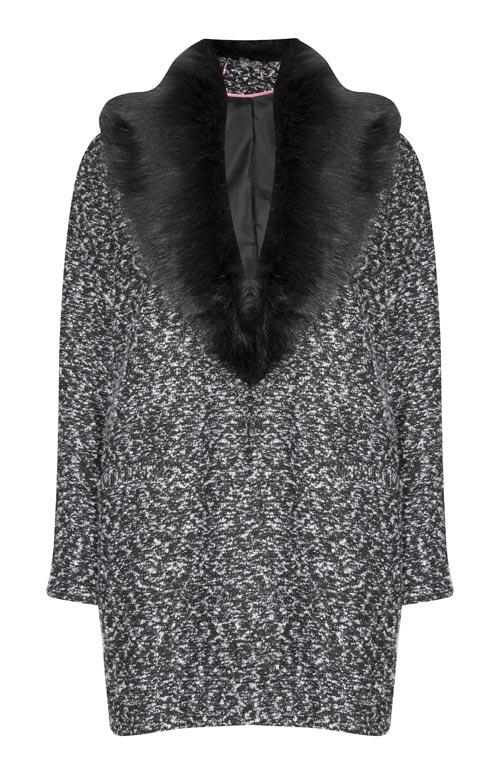 abrigo-cuello-primark