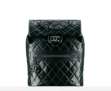 b8fb2e46fff8 Complementos de moda, bolsos, accesorios, tendencias en complementos