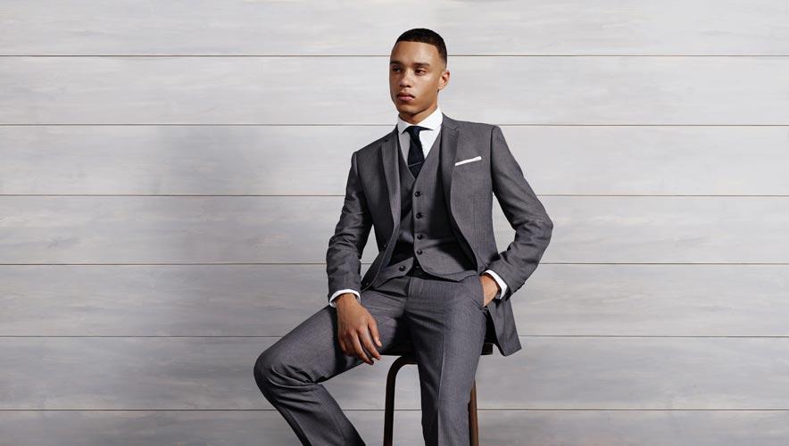 Los nuevos looks Primark para el Otoño 2015 ⋆ Moda en Calle 2d2b4118d19