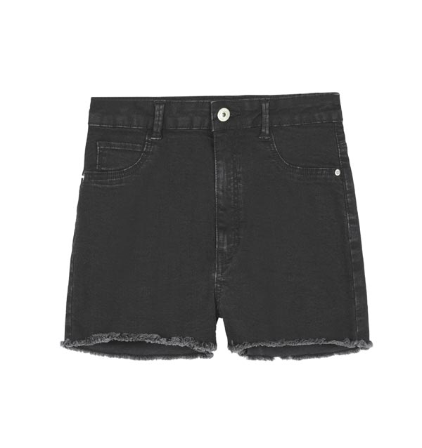 shorts1-bershka