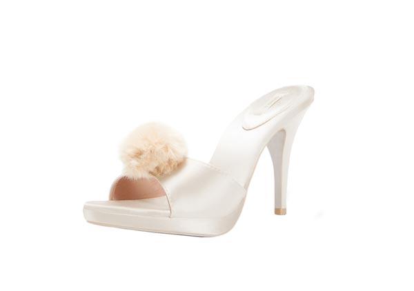 zapatos2-oysho