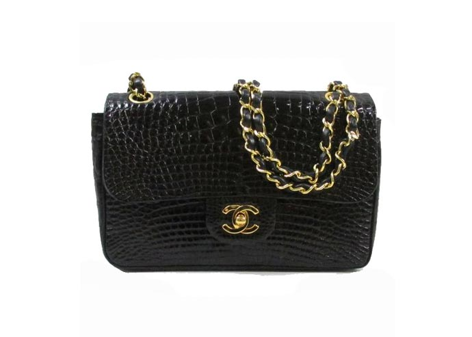 chanel-alligator4