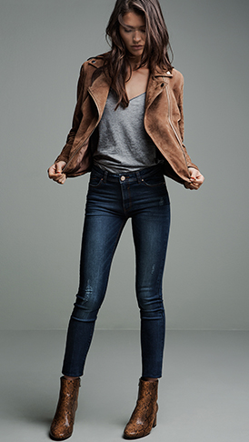 stradivarius-jeans (1)
