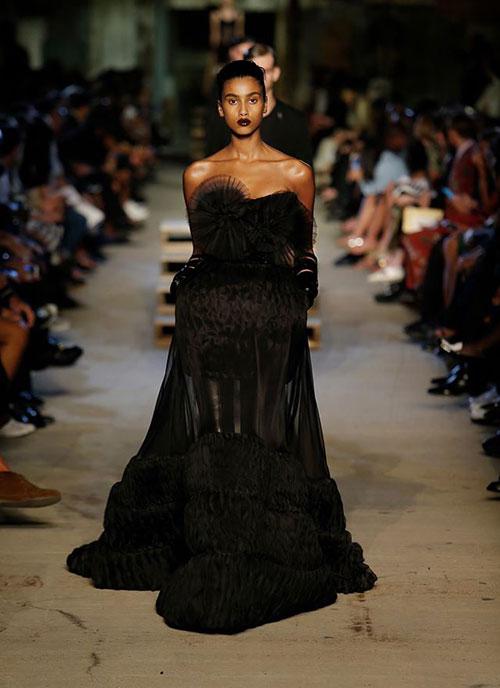 ny-fashionweek2