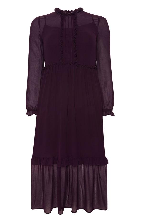 vestido-berenjena-primark