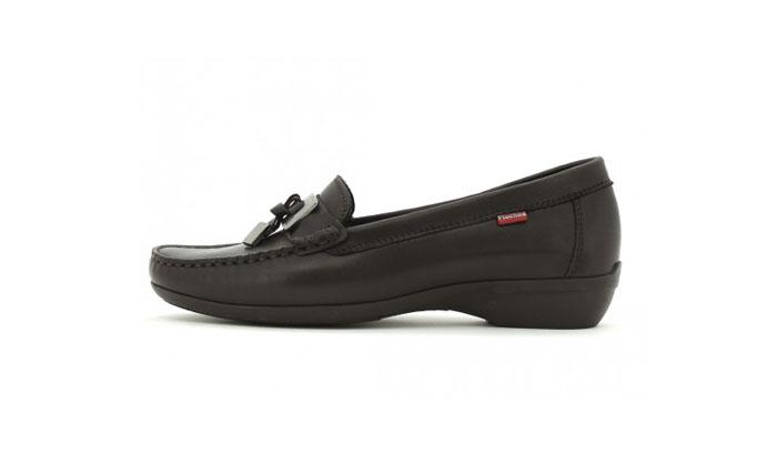 zapatos-fluchos2