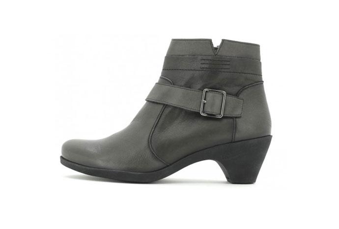 zapatos-fluchos3