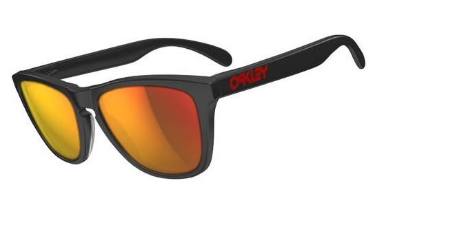 oakley-gafas (2)