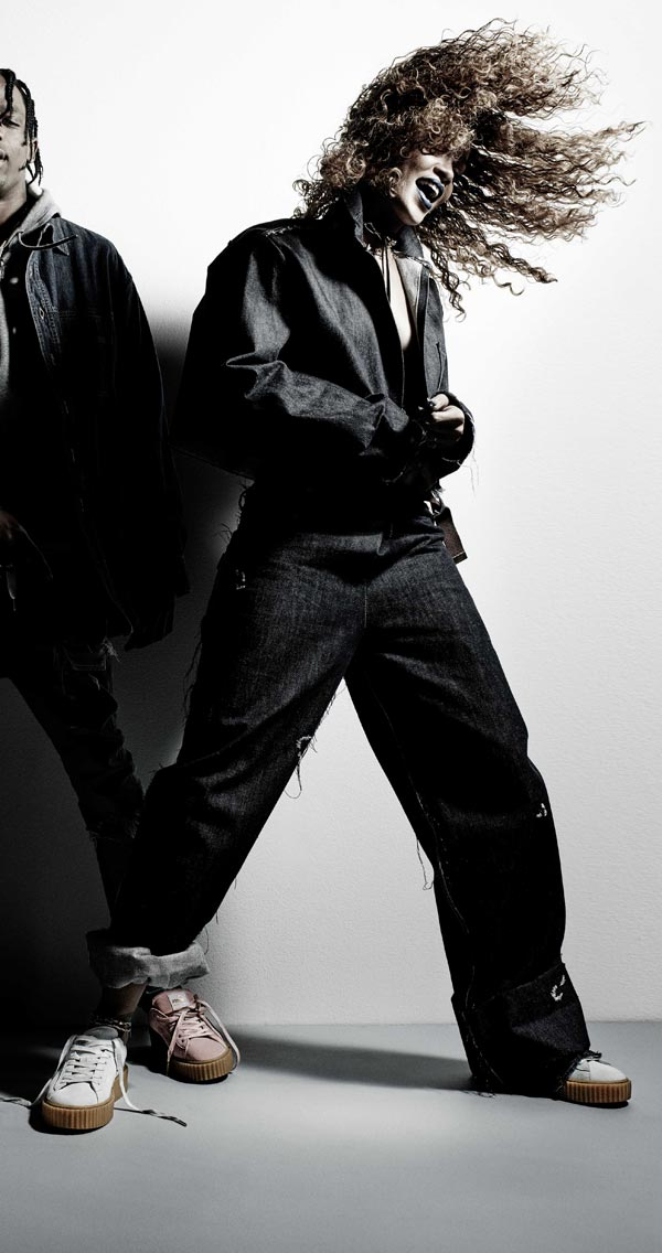 Rihanna-puma-(2)