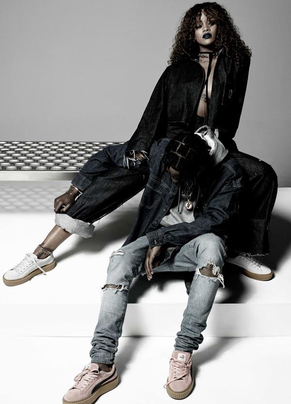 Rihanna-puma-(4)