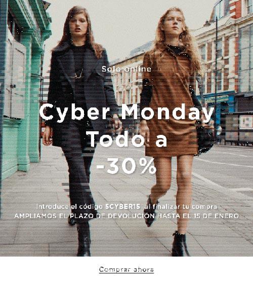 cyber-monday-(1)