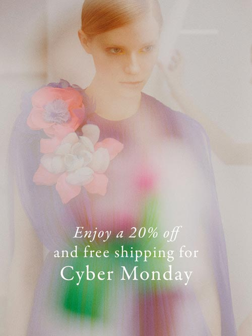 cyber-monday3