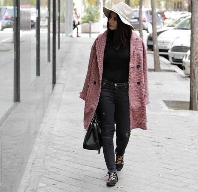 promod-abrigo-(4)