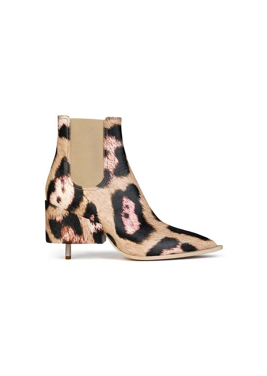 givenchy-leopard (1)