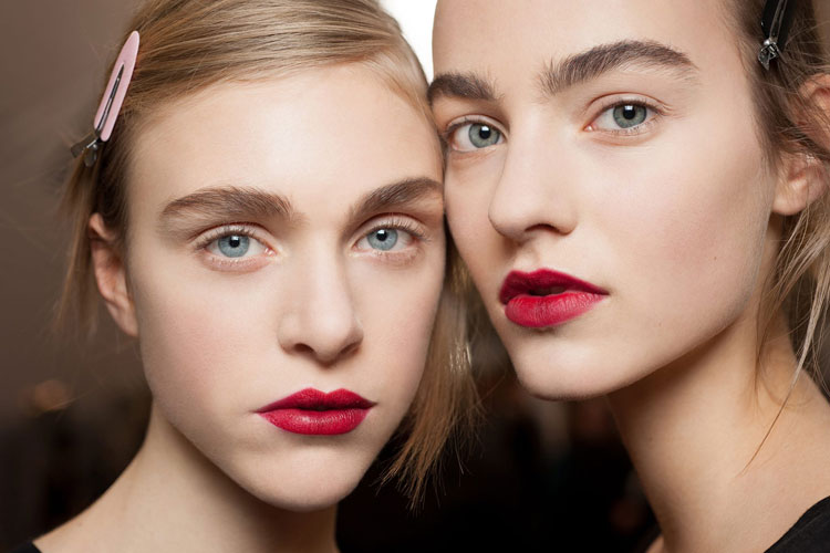 dior-maquillaje-(3)