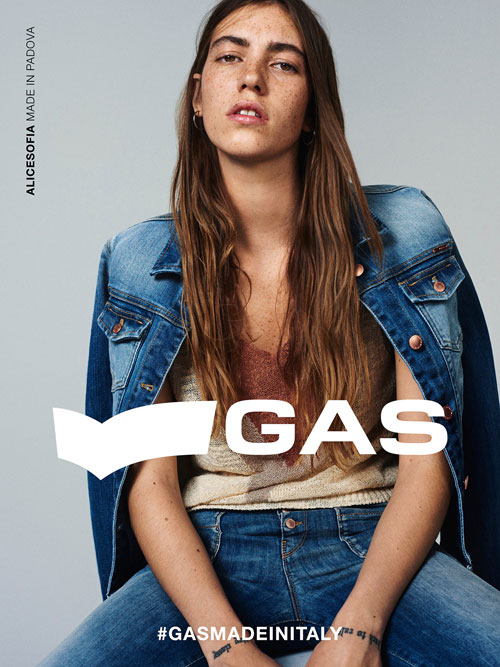 gas-jeans-(2)