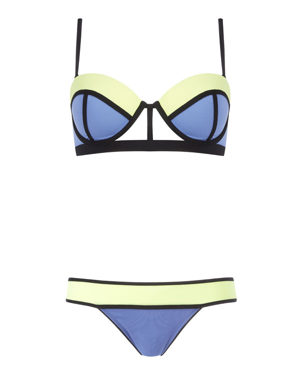 primark-beachwear-(8)