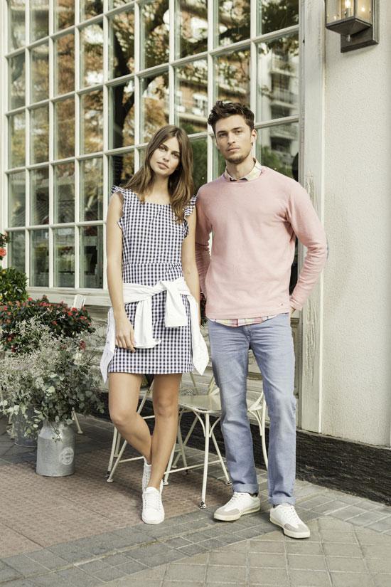 springfield-fashion