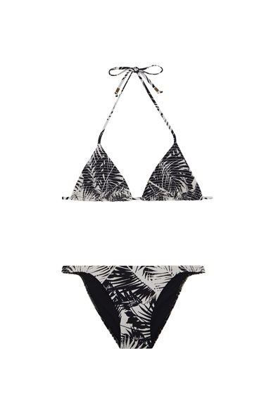 women-secret-bikini-(6)