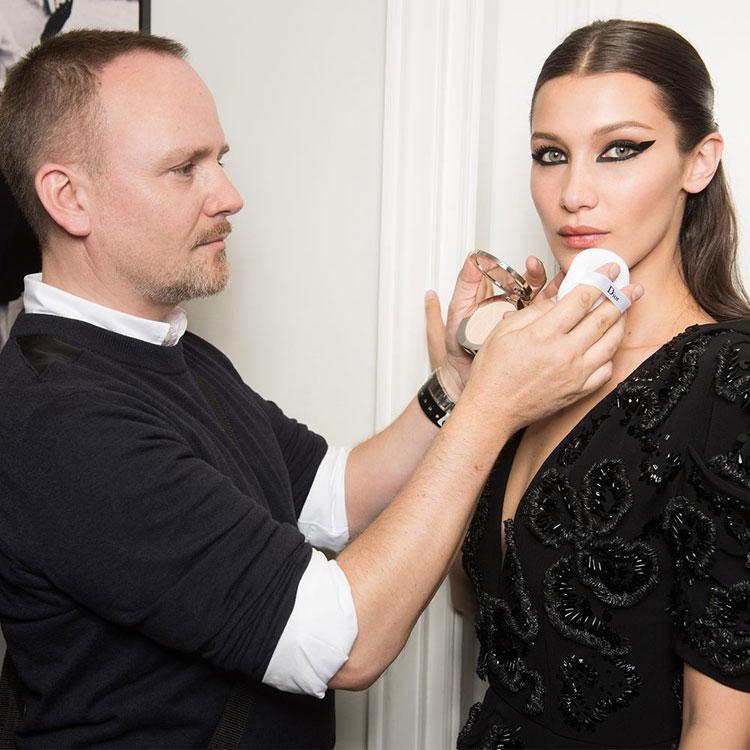 Dior-cosmeticos-(2)