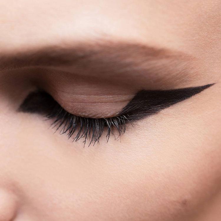 Dior-cosmeticos-(3)