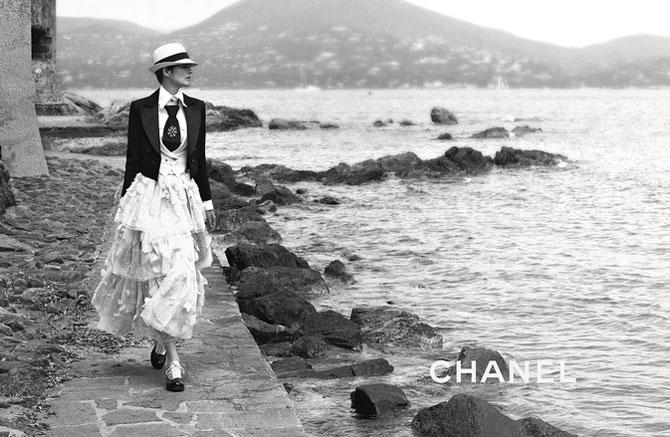 chanel-crucero-11