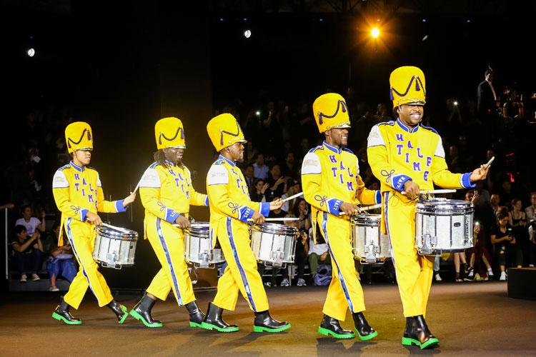 kenzo-desfile-11