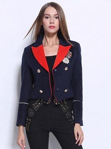 chaqueta-2