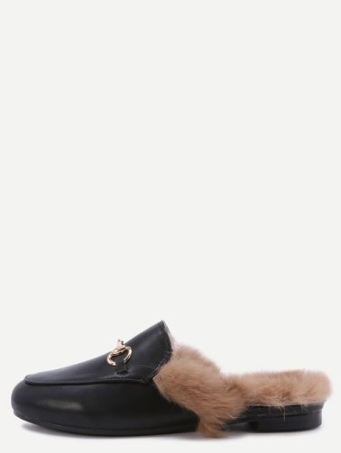 clones-gucci-loafers-1