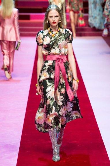 Dolce-Gabbana-Milano-(13)