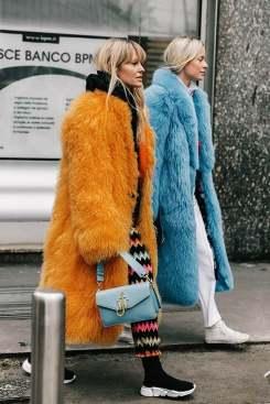 fur (4)