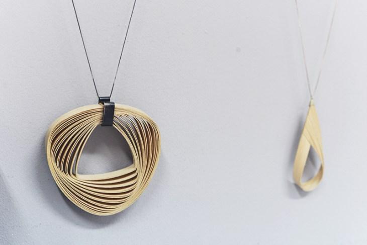 In the Studio with Ezekiel Design on www.modagrid.com