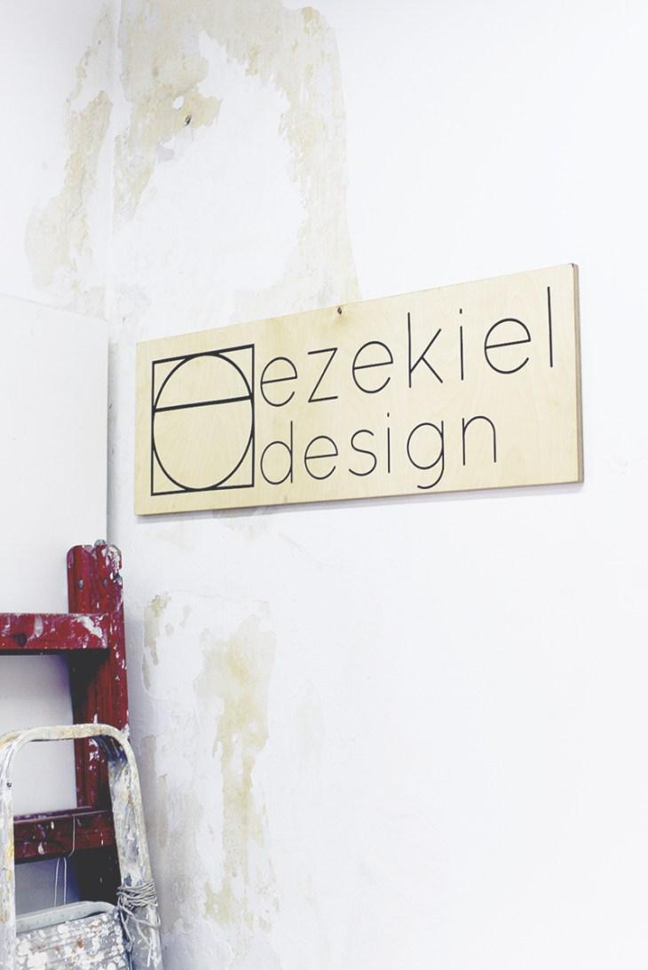 Ezekiel_studio_14
