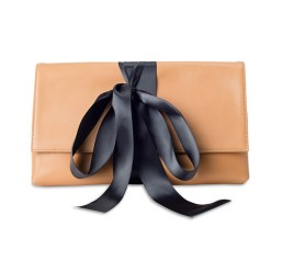 Fille de Juin bag on www.modagrid.com