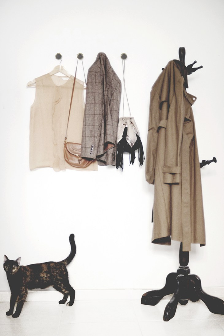 wardrobe_mix_1_1