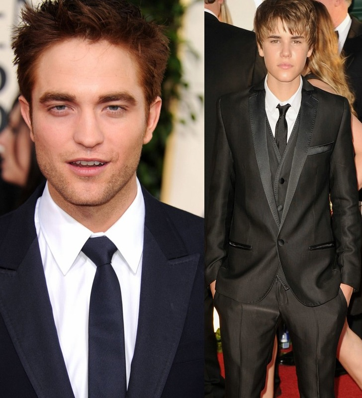 justin-bieber-robert-pattinson-nuevo-look