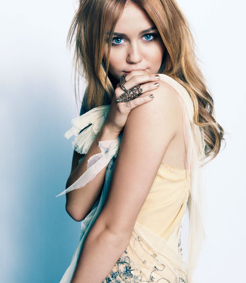 miley-cyrus-marie-claire-02