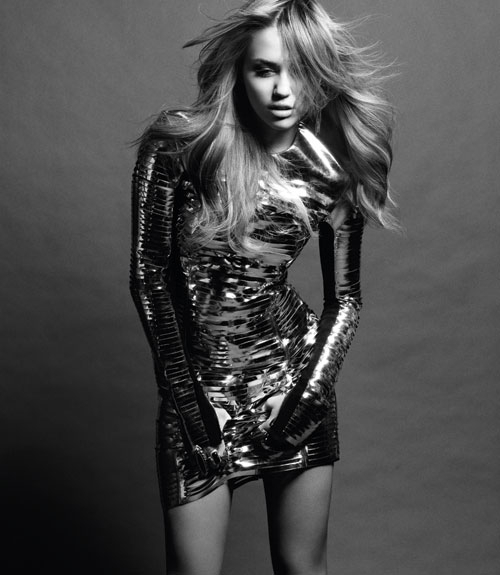 miley-cyrus-marie-claire-05