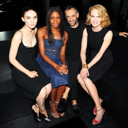 calvin-klein-collection-w-s14-after-party-rm_nh_fc_nk-01-091213_ph_billy-farrell-bfa-nyc-com