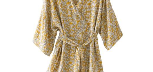 Venca kimono