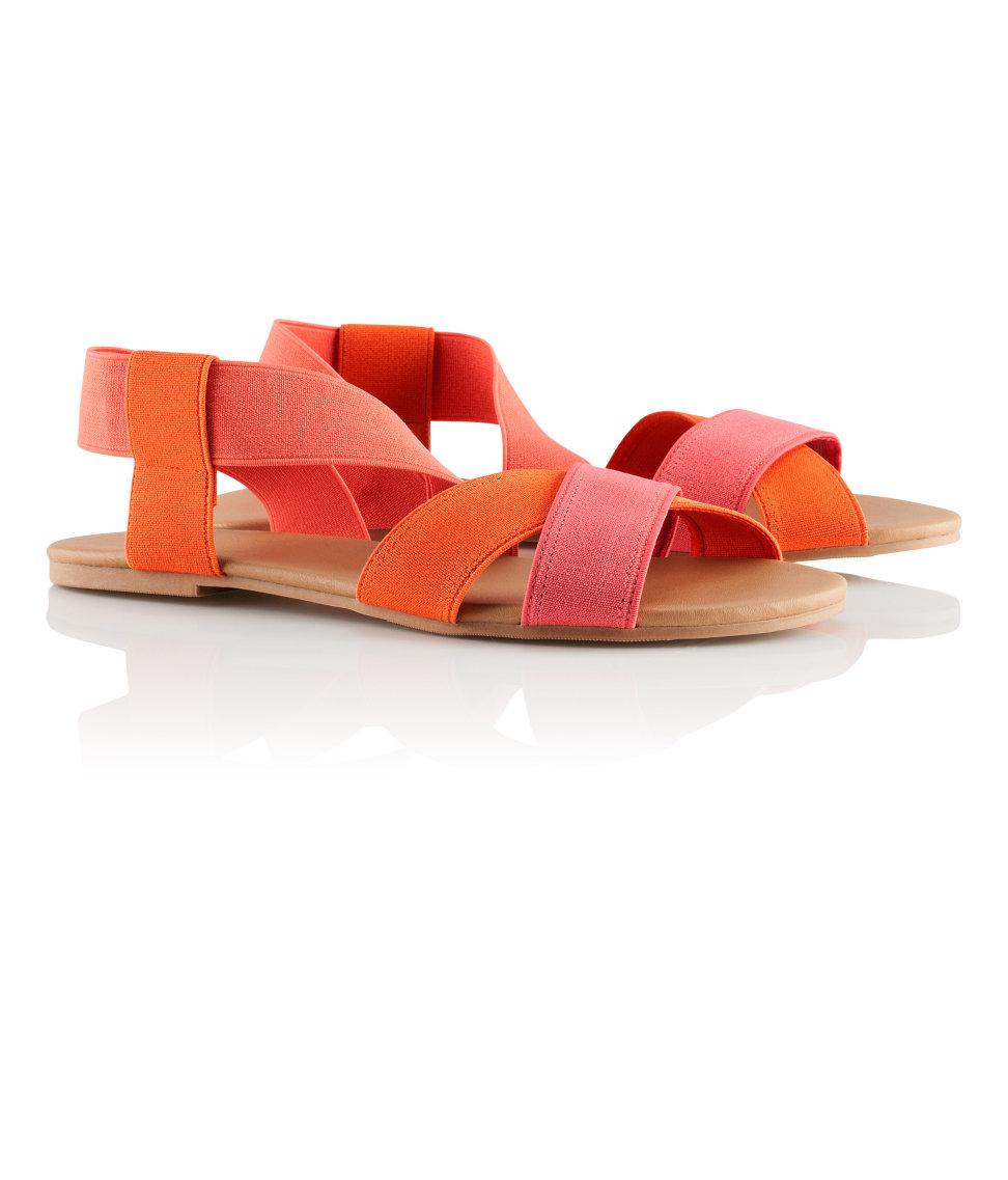 HM-çok-şık-bayan-sandalet-2012