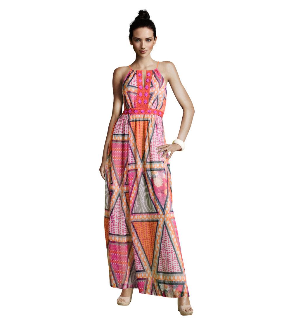 HM-astarlı-uzun-elbise-2012